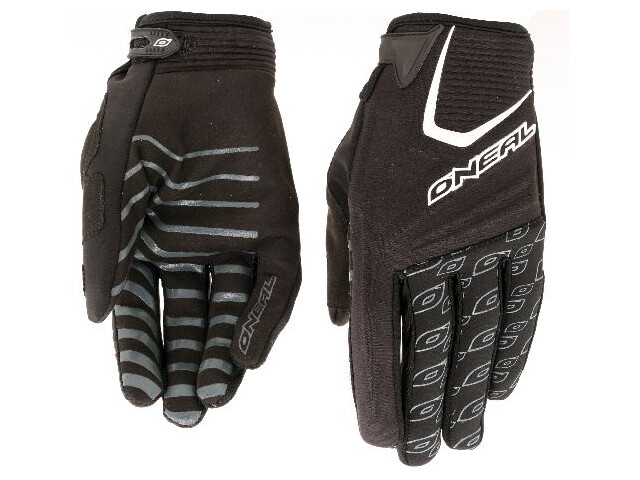ONeal Neoprene Glove black